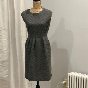 Ann Taylor Loft dress size XL